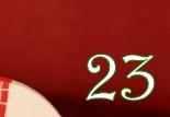 12-HyTSmWKP9z