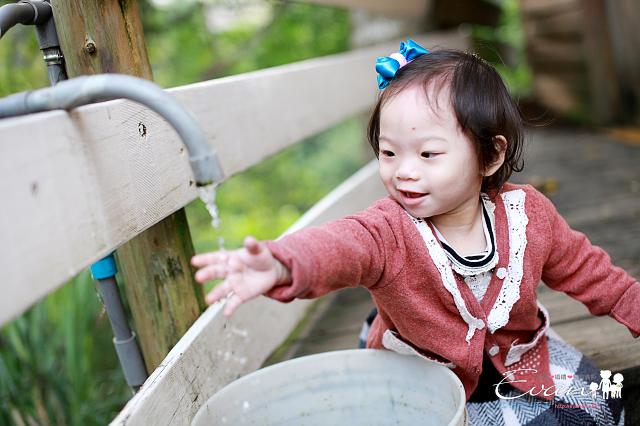 兒童寫真攝影禹澔、禹璇_50