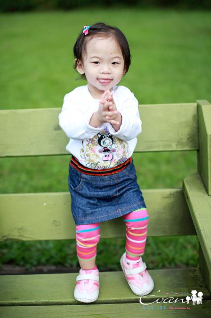 兒童寫真攝影禹澔、禹璇_23