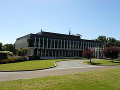 DSCN3676 (Sweet One) Tags: city capital australia parli
