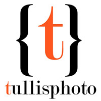 tullis photo logo