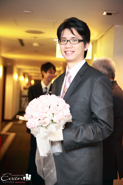 [婚禮攝影]亮鈞&舜如 婚禮記錄_043