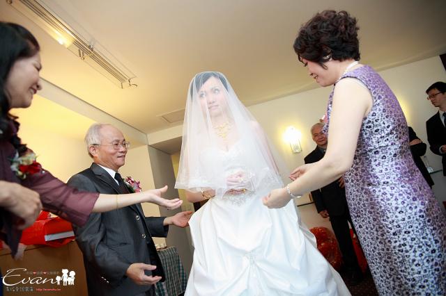 [婚禮攝影]亮鈞&舜如 婚禮記錄_071