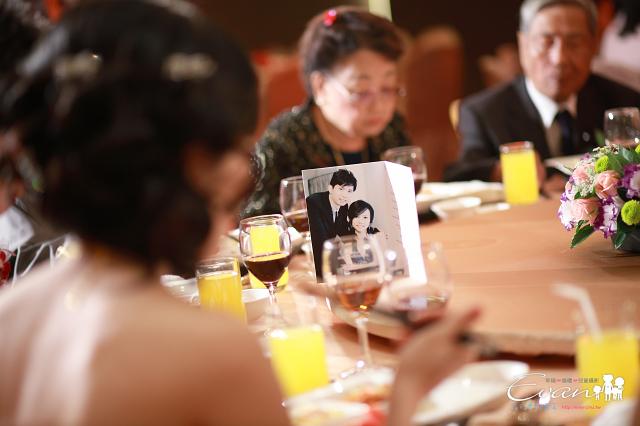 [婚禮攝影]亮鈞&舜如 婚禮記錄_159