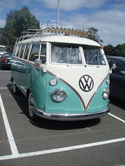 Day Of The Volkswagen 2009 (vwman74) Tags: bus beach volkswagen rat beam ute van split 2009 kombi oval nos slammed tubed buggie hoodride dotvw