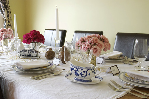 Our-Thanksgiving-Tablescape-2010-5