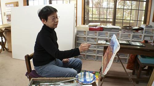 yorozu201128-2