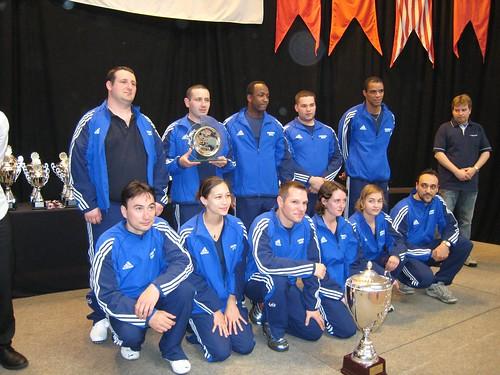 2007 - WCS - Bonzini197