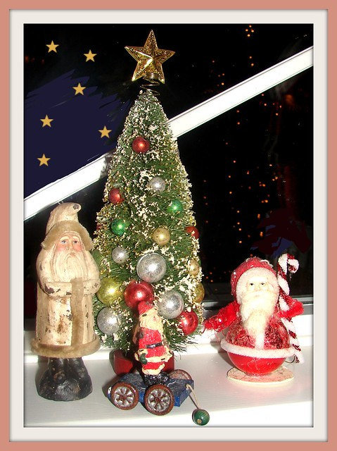 World-Santa-7