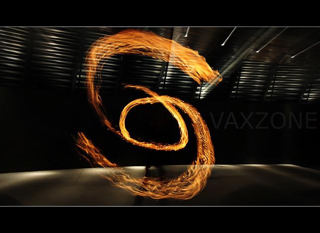 bornfire-10