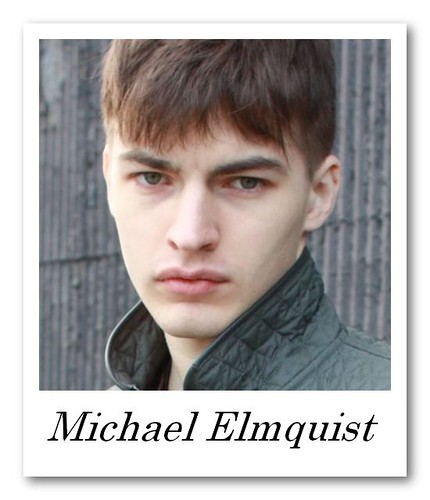 EXILES_Michael Elmquist0055(DNA)