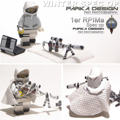 1er RPIMa parka design 2