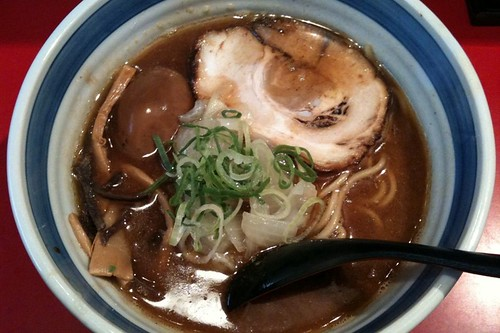 ra101201麺屋あらき 竈の番人
