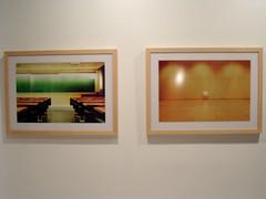 Llorenç Ugas Dubreuil - Galería Miquel Alzueta