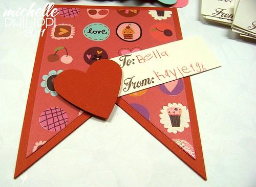 Valentines2011_10