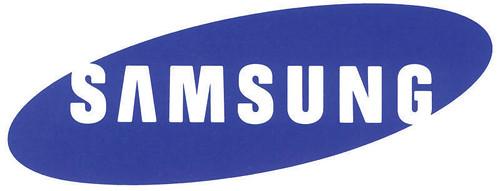 celulares da samsung em ofertas e promoção