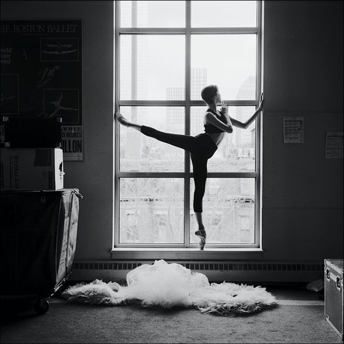ballerinaproject25