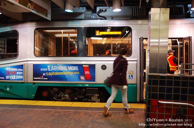 波士頓地鐵18.JPG