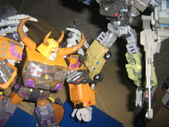 IMG_6558 (crystille21) Tags: transformers