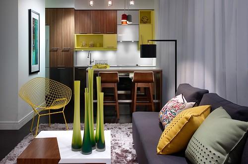 21 luxurious stunning living room inspirations