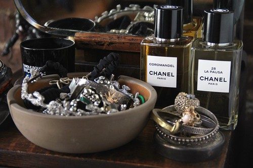 Olivia-Kim-perfumes