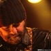 Daniel Lanois & Black Dub at the Commodore Ballroom