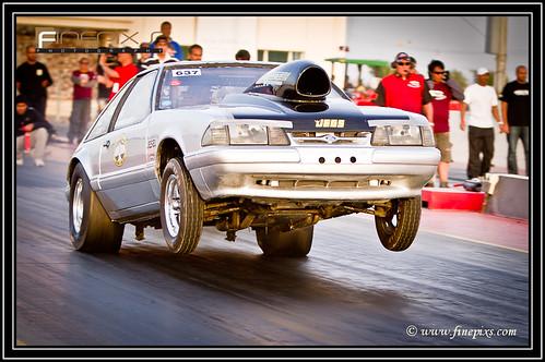 Arabian_Drag_Racing_(13_of_24)