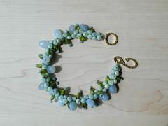 P8122105 (Natasha Nicholson) Tags: blue paleblue