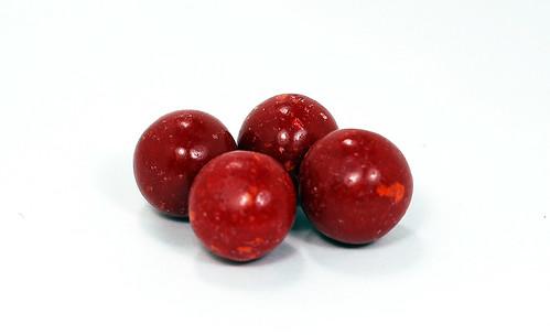 Bangor maine escorts cinnimon sweets