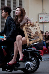 My Favorite Shots from 2011 (seua_yai) Tags: street people fashion shopping women asia southeastasia candid vietnam hanoi oldquarter vietnamesewomen vietnamesegirl vietnamesepeople vietnameselady