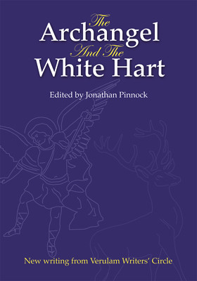 VWC ANTHOLOGY COVER-st mike-hart:Layout 1