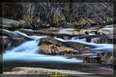 (((((((-charly-)))))) Tags: paisajes naturaleza canon atardecer imagenes 2011 sierradeguadarrama encantos 450d vosplusbellesphotos