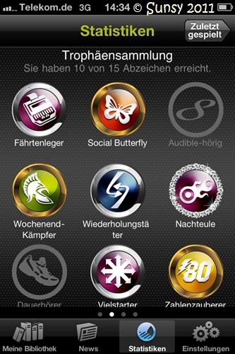 iPhone 034