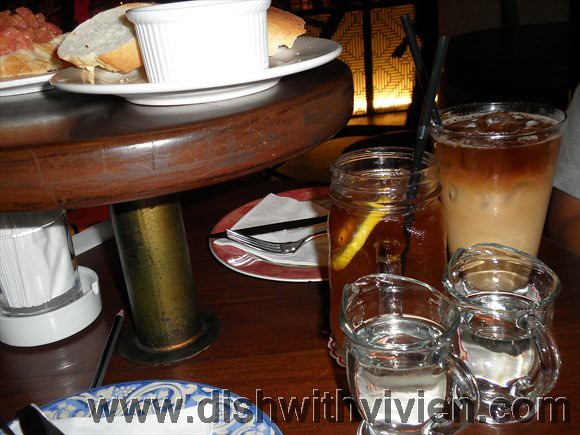 Starhill-RM3.60-7-drinks