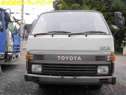 T6688