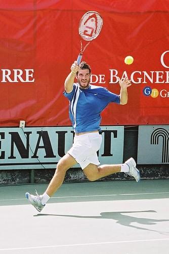 2004 TOURNOI BAGNERES (4)