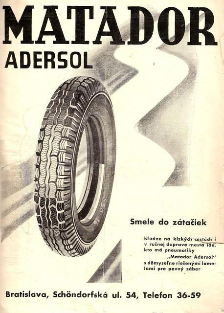 Matador_print_1940