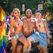 2017 06 10 DC Capital Pride Parade, Washington, DC USA 04852