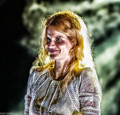 Chiara Galiazzo (camperpida) Tags: concerto villa vitali fermo 1 lulgio 2017 chiara galiazzo singer stardust straodinario duerespiri