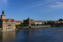 Prague, Czechia, June 12, 2017 437 (tango-) Tags: praga prague praha cechia cecoslovacchia