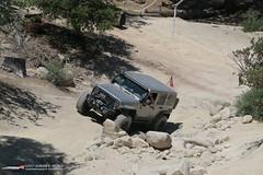 IMG_3415web (PhantomPhan1974 Photography) Tags: rubicon jeep jku big bear bigbear arrowhead offroad rockcrawling