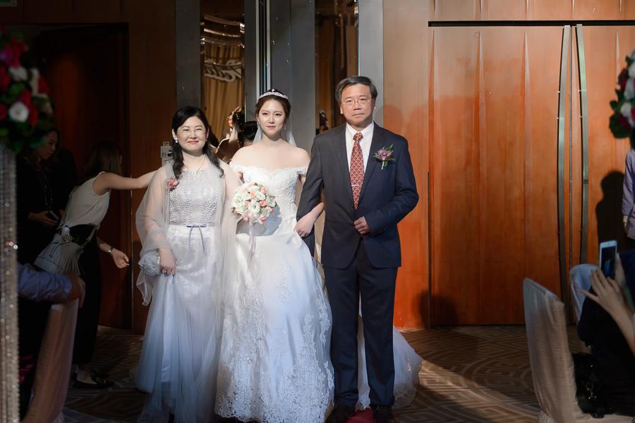 35456116582 2698769fd3 o [台南婚攝] Y&W/香格里拉飯店遠東宴會廳