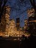 Photo-569 (marshmallow)) Tags: centralpark dmclx7 lx7 newyork night panasonic trip usa