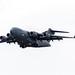 U.S. Air Force (Boeing C17)