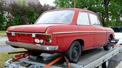 Audi 60 (vwcorrado89) Tags: audi 60 f103