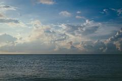 IMG_8523-2 (phantoanhvi095) Tags: vung tau viet nam sunrise binh minh film vintage canon 7d beach sea bai sau sigma 17 50 f28 hand held h hdr