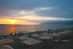Gagra (mooooooooonlight) Tags: gagra abkhazia sea blacksea mountains sunset гагра абхазия море черноеморе горы закат გაგრა აფხაზეთის ზღვა შავიზღვა მთა ჩასვლა abchasien meer berge sonnenuntergang abkhazie աբխազիան абхазія αμπχαζία abjasia 阿布哈茲 abchazja abxaziya abhazya кавказ южныйкавказ кавказскиегоры southerncaucasus caucasusmountains caucasus kavkaz kaukasus саясат каўказ caucase kaukasien kaukaasia コーカサス kaukaz kaukázus καύκασοσ kákasus cáucaso caucaso 高加索 코카서스 кавказын caucaz kafkaslar