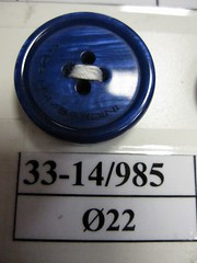 "Пуговицы и кнопки • <a style=""font-size:0.8em;"" href=""http://www.flickr.com/photos/92440394@N04/35605635791/"" target=""_blank"">View on Flickr</a>"