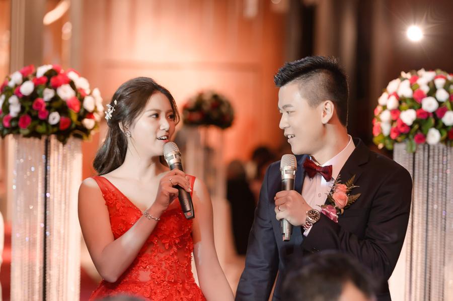 35624203615 dd524c3c86 o [台南婚攝] Y&W/香格里拉飯店遠東宴會廳
