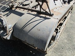 "M50 Ontos 2 • <a style=""font-size:0.8em;"" href=""http://www.flickr.com/photos/81723459@N04/35638704401/"" target=""_blank"">View on Flickr</a>"